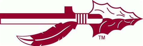 seminole spear sometime in the future tattoos and