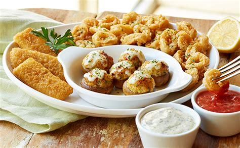 Olive Garden Hutchinson Kansas by Olive Garden Hutchinson Kansas Best Idea Garden