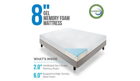 home design 5 zone memory foam mattress pad tempurpedic mattress topper review lovely tempur 100