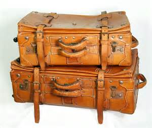Luggage For Sale Vintage Luggage For Sale Desktop Backgrounds For Free Hd