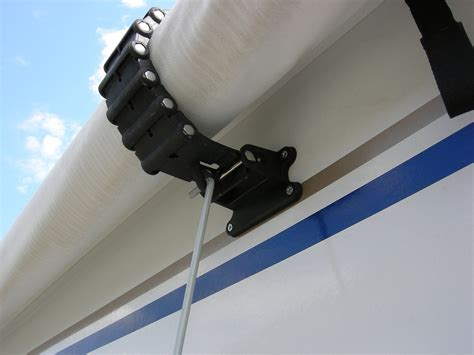 rv awning accessories camco rv awning cl black camco accessories and parts