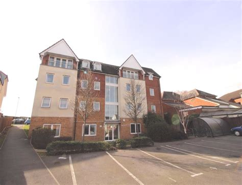 house buying process england 2 bedroom flat for sale southwold house bastins close