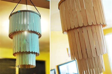 13 awesome things you can make with popsicle sticks popsicle stick crafts reveal the versatility of everyday items