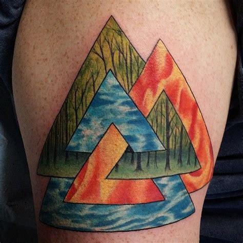 tattoo aftercare myths 25 best ideas about viking tattoo symbols on pinterest