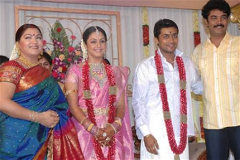 actor kushboo height celebrity marriage pictures south actors surya and