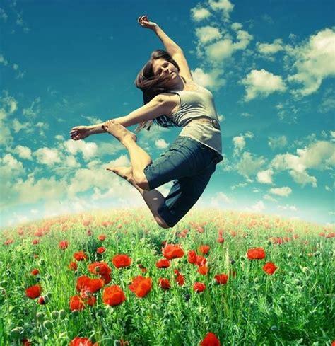 imagenes de la vida plena 191 en verdad existe la felicidad plena 191 como puedo ser feliz
