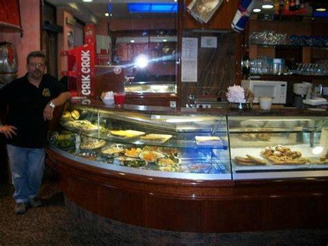 tavole calde roma tavola calda picture of bar l incontro rome tripadvisor
