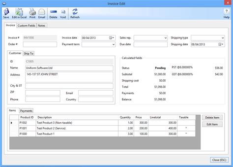 k billing software full version express invoice 3 87 keygen download