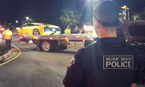 fatal lamborghini driver charged in fatal lamborghini crash in delray wpec
