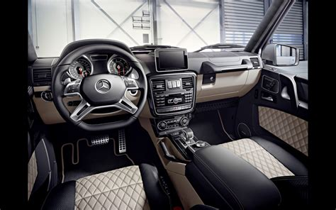 mercedes g class white interior mercedes g class white interior imgkid com the