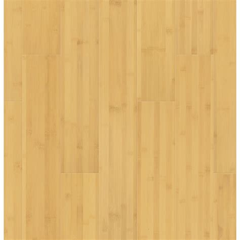 Engineered Bamboo Flooring Engineered Bamboo Flooring Bamboo Floors Useful Vinyl Wood Plank Flooring At Lowes 100