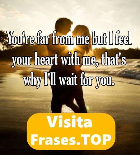 imagenes de amor a la distancia en ingles mensajes y frases de amor a distancia cortas y bonitas 2018
