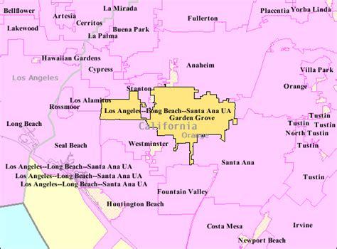 Garden Grove California Map by File Garden Grove California Map Gif