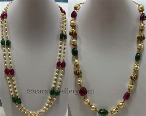 pearl bead jewelry designs 892 best images about on south sea