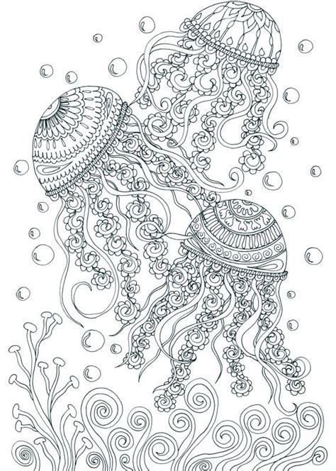 interesting coloring pages for adults coloring pages for adults dikma info dikma info