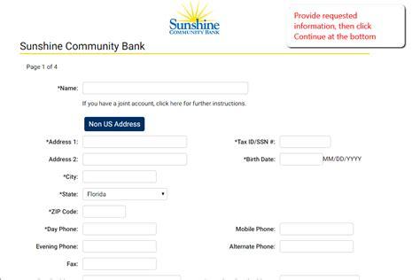 sunshine savings bank online banking login cc bank sunshine savings bank online banking login cc bank