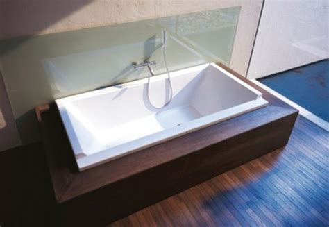 duravit starck bathtub our favorite plumbing fixtures build blog