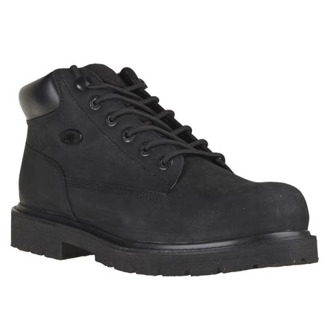 Giveaway Ends - lugz drifter boots for men review giveaway ends 9 3 it s free at last