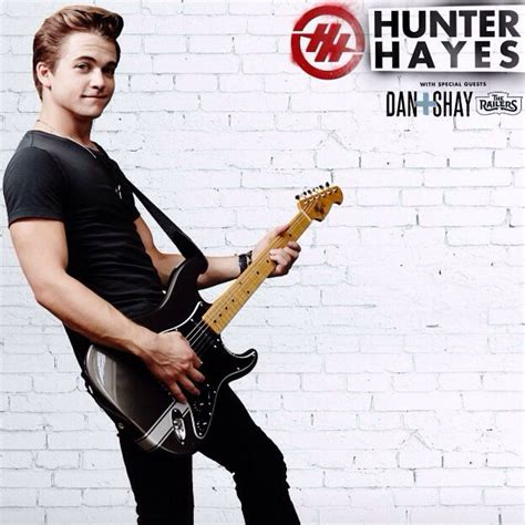 tattoo your name lyrics hunter hayes 17 best images about hunter hayes on pinterest i cant