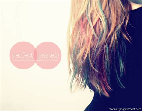 hair chalking a new look at diy hair color stylenoted pretty pretty things loving this look hair chalking