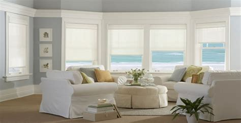 types of window shades roller shades different types of window treatments