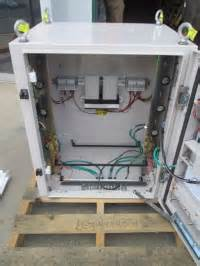 january cabinet sale purcell flx16ws telecom surplus