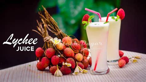 lychee juice lychee juice lychee juice recipe ल च क ज स litchi