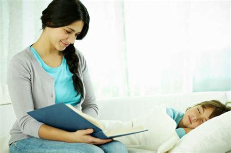 leer ahora cuentos para antes de dormir bedtime stories en linea pdf 6 divertidas rutinas para ir a dormir pequeocio com