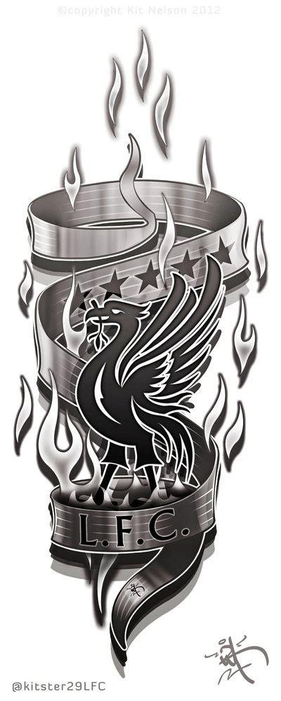 desain tato kalajengking gambar tatto tengkorak tattoo