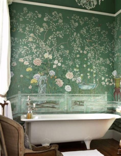 bathroom betsey johnson decor feel it flowers home trending flower power and bohemian chic decor tres chic