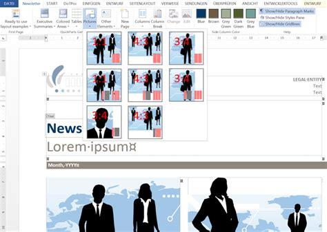 Word Vorlage In Onenote Vorlagen F 252 R Office Kuhn Informatik Ag
