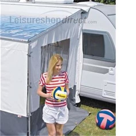 fiamma awning side panels fiamma awning side panels 28 images fiamma pro awning