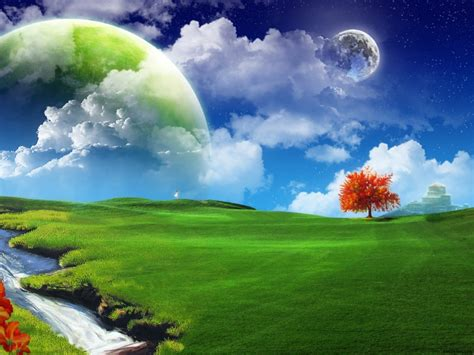 Daniel 3d Nature Hd Nature by 3d Nature Hd Wallpaper Free