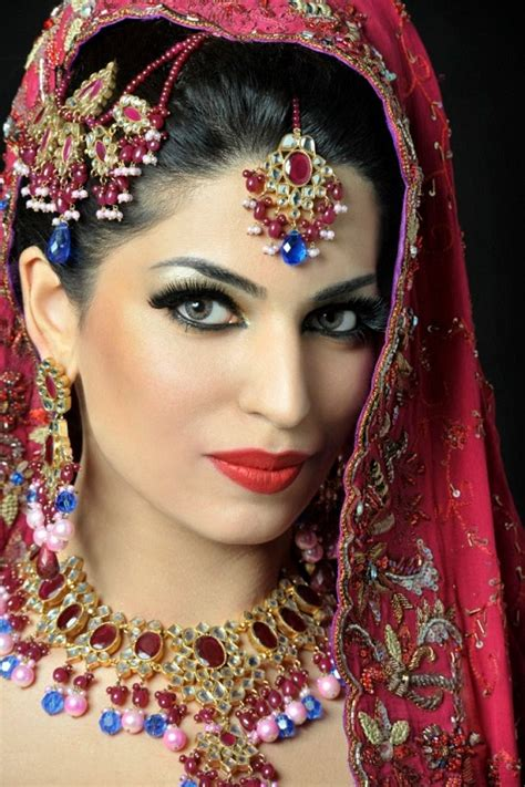 light makeup for indian wedding fashion and styles indain bridal makeup 2013 l makeup for