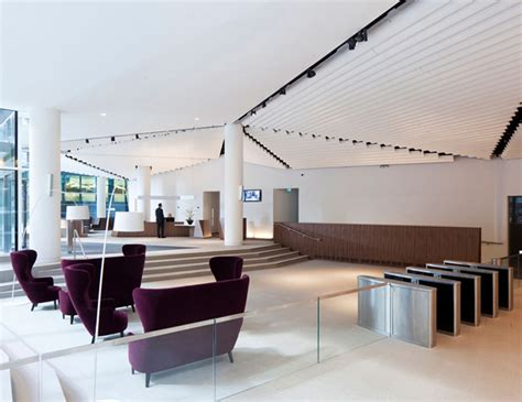 macquarie bank office world of architecture amazing office solutions macquarie