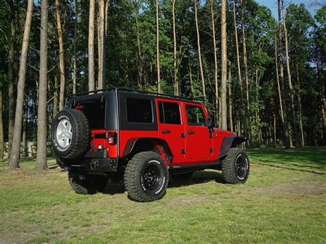 undercover jeep jeep wrangler rubicon undercover