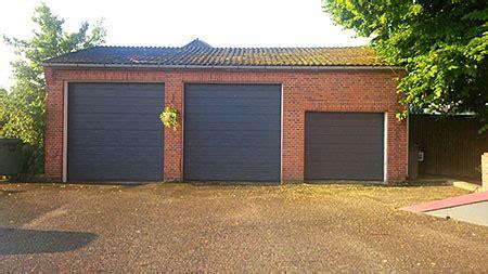 garage flensburg monteurwohnung flensburg alte meierei