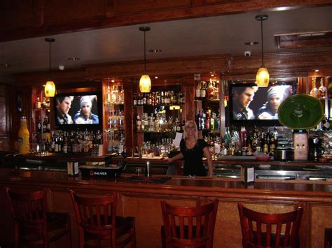 opera house saloon the downstairs bar at the opera house in roseville ca lot s of shiny pennies work