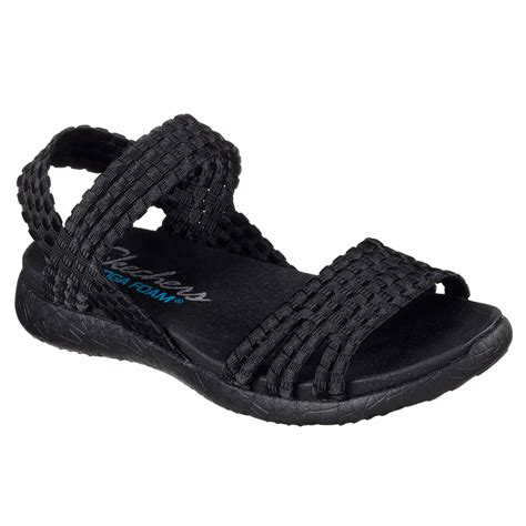 Skechers Microburst womens skechers sandals microburst looks