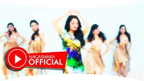 download mp3 lagu chrisye cinta download lagu malaysia cinta abadi indahnya senyumanmu
