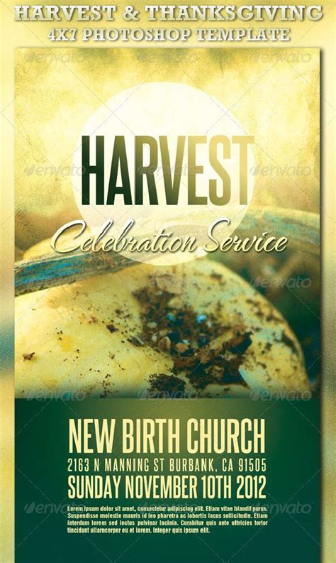 free flyer templates for church events free flyer free church event flyer templates yourweek 9c7e45eca25e