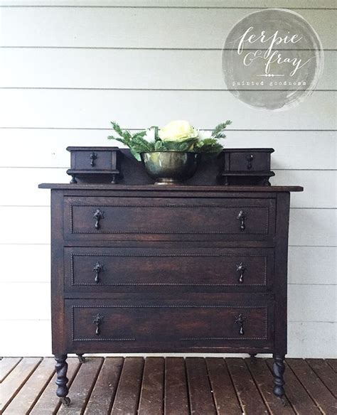 black and white antique dresser how to stain a dresser black bestdressers 2017