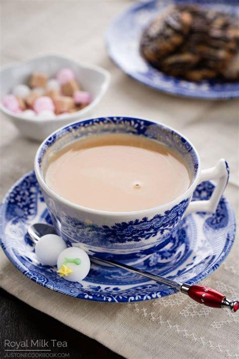 Royal Tea Detox by Best 25 Tea Recipes Ideas On Herbal Teas