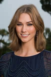 karlie kloss workout how to contour and more stylecaster