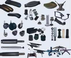 office furniture replacement parts replacement office furniture parts at discount prices
