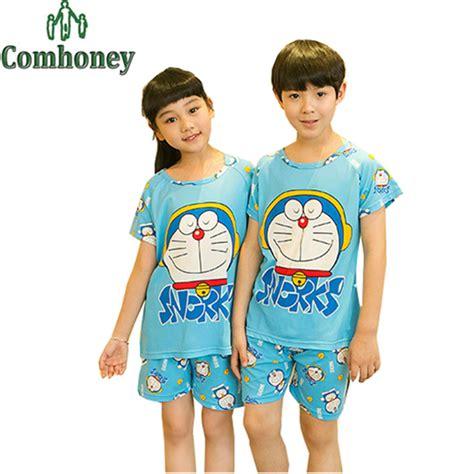 Raglan Doraemon Doraemon 06 spongebob pajamas reviews shopping
