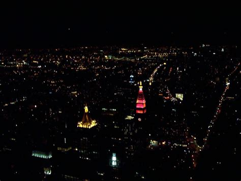 1 State Plaza 32nd Floor New York Ny 10004 - hit the road travel in new york city for 20 hours