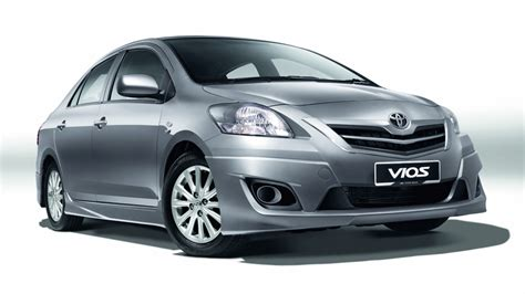Toyota Vios 1 5 G Review Toyota Vios 1 5 G Reviews Prices Ratings With Various