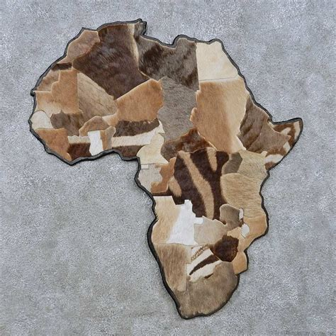 decors for sale continent wall decor for sale 15071 the