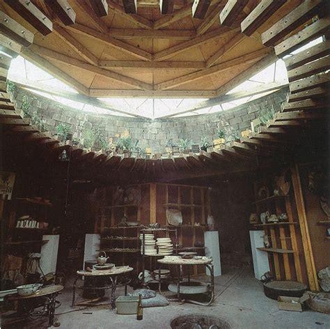 Home Handmade - moon to moon ceiling windows